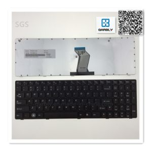 New and Orignal Us Keyboard for Lenovo /IBM V570 G570 Y500 B570 Z575 Z580 pictures & photos