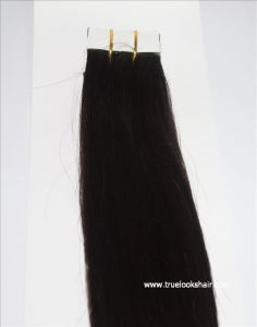 Supertape Hair Extension (NL18006)