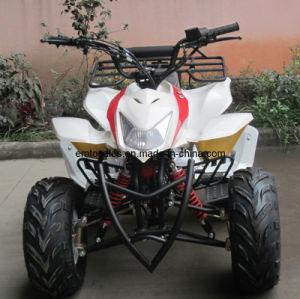 110cc ATV (ET-ATV011) New Auto 110cc ATV with CE Certificate pictures & photos