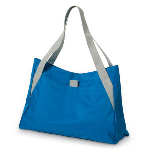 Promotional Tote Bag pictures & photos