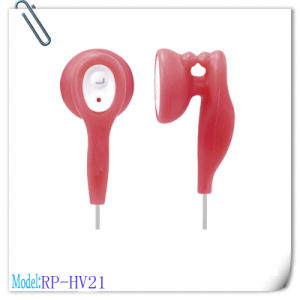 Colorful RP-Hv21 Candy Earphone