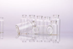 2ml Medical Glass Vials for Injection pictures & photos