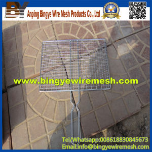Wire Mesh Deep Processed Products Galvanized Industries pictures & photos