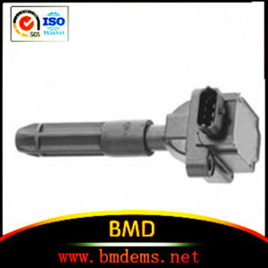 Auto Ignition Coil 0001501780 for Mercedes Benz