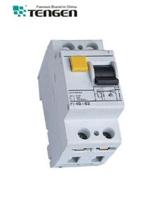 F7 Residual Current Circuit Breaker pictures & photos