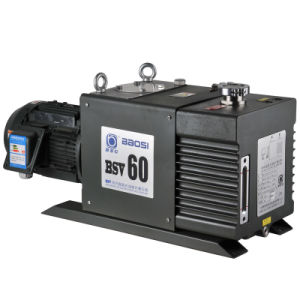 Best Popular Vacuum Pump (BSV60: 2.2kW) pictures & photos