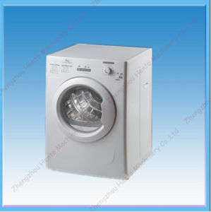 Good Quality Tumble Laundry Dryer From China Supplier pictures & photos