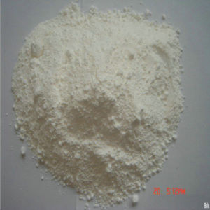99.7% Industry Grade Zinc Oxide Price pictures & photos