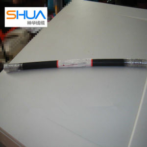 Control Cable Low Smoke and Low Halogen Cable pictures & photos