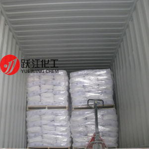Anatase Titanium Dioxide for Plastic Industry (B101) pictures & photos