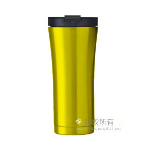 500ml Stainless Steel Vacuum Thormas Tumbler pictures & photos