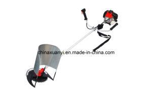 Brush Cutter Grain Cutter Grain Lifter (XY-BC520L)