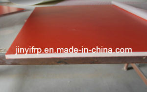 High Quality FRP PP Honeycomb Floor Panel&PVC Foam Edge