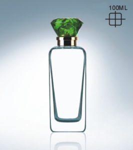 AC-2 Glass Perfume Bottle pictures & photos