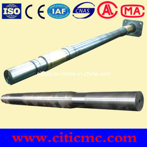 Marine Propeller Shaft & Propeller Shaft for Ship pictures & photos