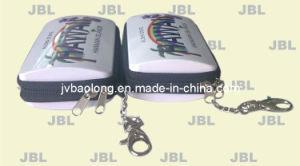 Purse Tin (JBL60060E)