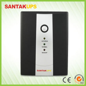 Factory Price Knight Series DC Inverter with Top Quality pictures & photos