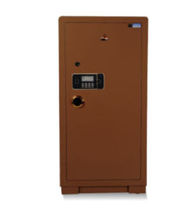 Single Door Electronic Safe for Office & Business pictures & photos