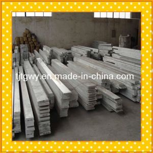 Galvanized Steel Sheet, Steel Sheet Price pictures & photos