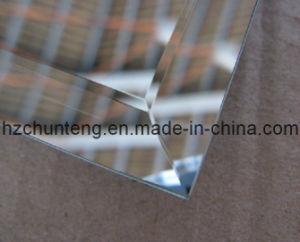 Engraved Designs Mirror
