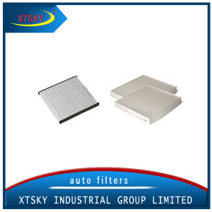 Auto Cabin Air Conditioner Filter (80292-Sda-A01) pictures & photos