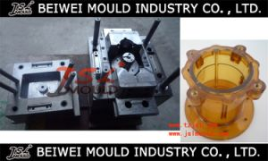 Polycarbonate Part Injection Plastic Mold pictures & photos