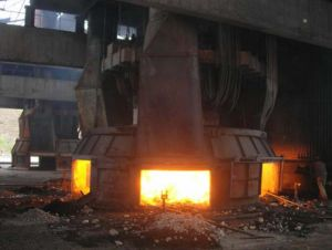 Silicon-Manganese Alloy pictures & photos