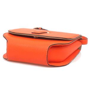 Designer Fashion PU Leather Women Shoulder Handbag for Lady (XY004) pictures & photos