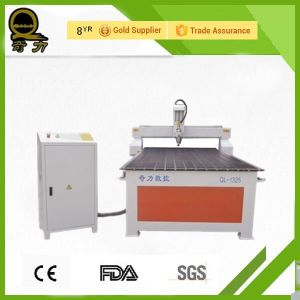 1325 CNC Wood Router Working Machines, pictures & photos