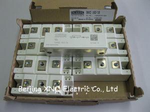 Transistor Module; Sanken Semikron FUJI Mitsubishi Hitachi Toshiba Ixys Fairchild Vishay IGBT Module