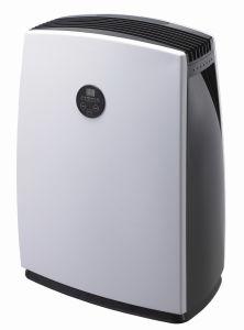 PD-San Dehumidifier 10/12/16/20L/Day
