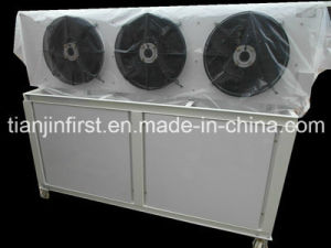 Hot Sale Factory Directly Sale Cold Room Swamp Air Cooler pictures & photos