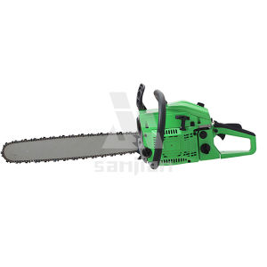 Professional 45cc Gasoline Chain Saw with CE, GS, EMC. EU2 (YD45) pictures & photos