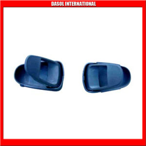 Car Door Handle Inner 96163091 for Daewoo Cielo pictures & photos