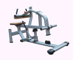Fitness Equipment / Gym Equipment / Calf Raise (SA44) pictures & photos