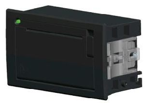 Panel Thermal Printer with USB Interface pictures & photos