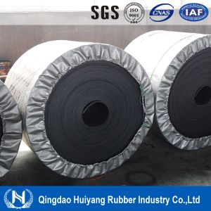 Fire-Resistant Rubber Conveyor Belt/Swr Solid Woven Fire Resistant Belt pictures & photos