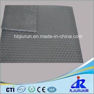 Textured Turtle Shell Stall Mats for Cow pictures & photos
