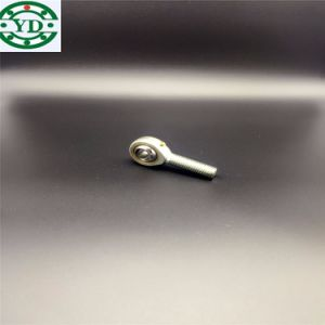China Self-Lubricating Female Thread Rod End Bearing Si20t/Ksi22t/Ksi25t/Ksi28t/Ksi30t/Ksi35t/Ksi40t/Ksi50t/K pictures & photos