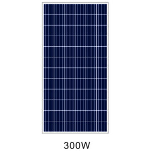 Haochang Brand Power Helper Solar Panel Freely Deliver Electricity for Human Being pictures & photos