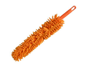 Car Cleaning Duster (SB3111)