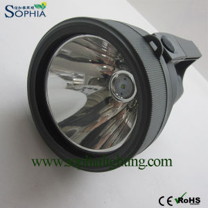 LED Explosive Proof Light, LED Fire Proof Light, LED Explosion Proof Light, Gas Station Light, Milling Facotry Light, Portable Explosion Proof Light pictures & photos