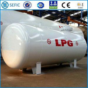 2014 Newest Welded Steel Low Pressure LPG Tank (SEFIC-50) pictures & photos