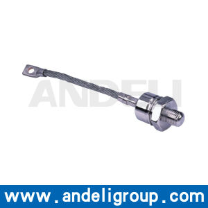 Standard Recovery Diodes (ZP) pictures & photos
