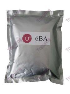 6-Benzylaminopurine (6-BA) pictures & photos