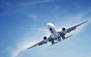 Air Shipping Service From China to South America