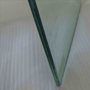 Toughened Laminated Glass with En12150 pictures & photos