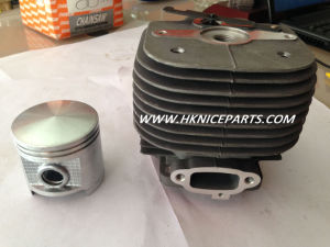 Gasoline Chainsaw Parts-Cylinder Block/Engine Block