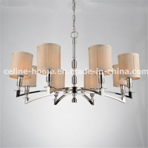 Modern Iron Pendant Light with CE (SL2013-8) pictures & photos