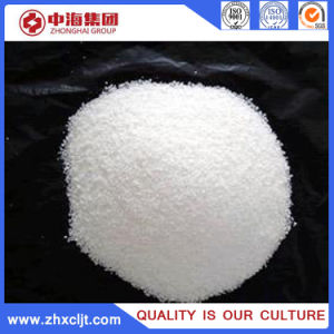 High Quality Precipitated Silica for Plastic Auxiliary Agent pictures & photos